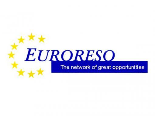 Euroreso bg