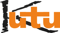 KUTU Ltd.