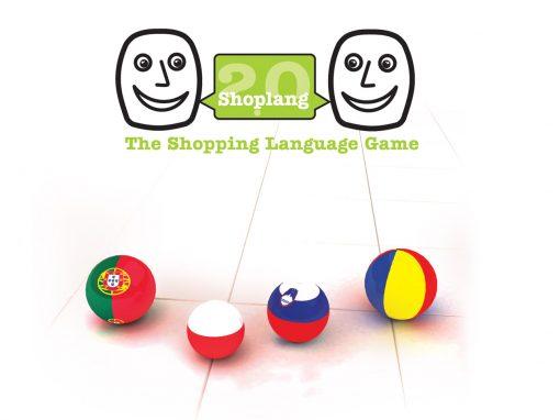 Shoplang 2.0 bg