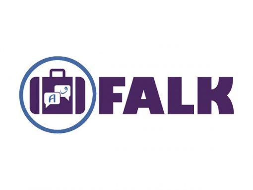 FALK-bg