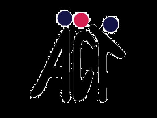 ACT-bg
