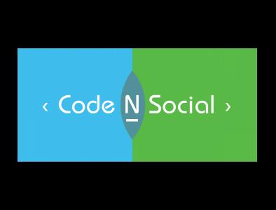 CODE-N-SOCIAL bg