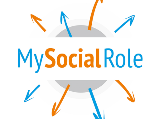 My Social Role