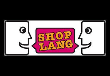 Shoplang