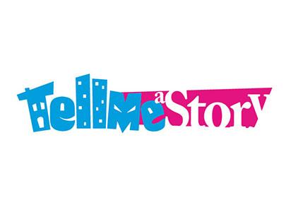 tell me a story bg