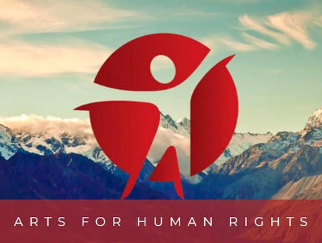 Arts for Human Rights