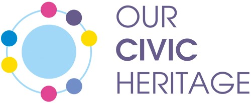 OUR CIVIC HERITAGE