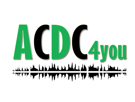 ACDC 4 You